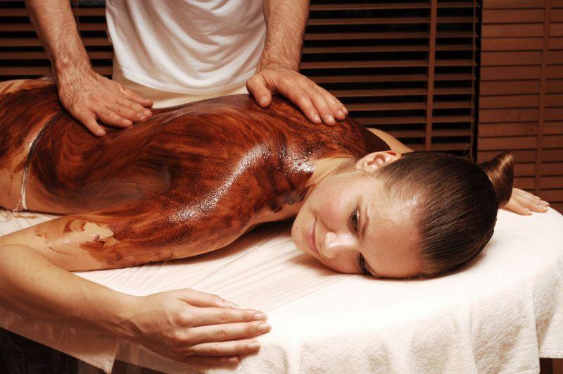 massazh-vse-telo-foto